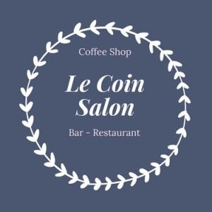 Création d'un coffeshop, bar et restaurant sur Montpellier