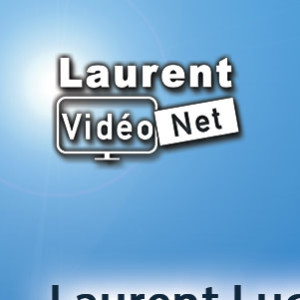 Laurent Vidéo Net