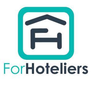 Formation sur mesure pour les hôteliers