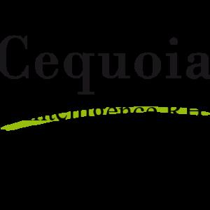Céquoia HR