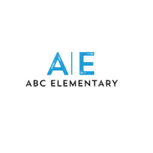 ABC ELEMENTARY