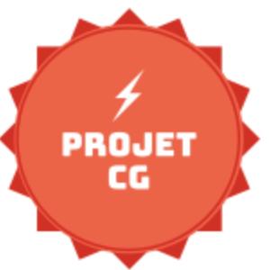 Projet CG