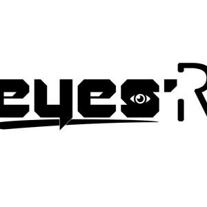 Eyes'R