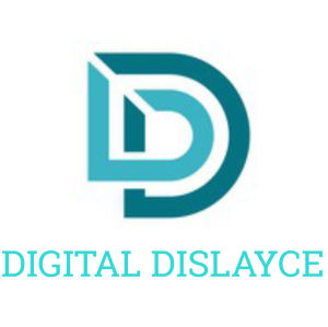 Digital Displayce