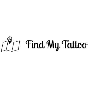 Find My Tattoo