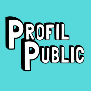 Profil Public