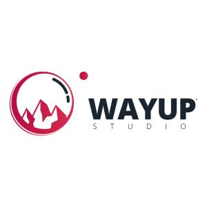 WAYUP Studio