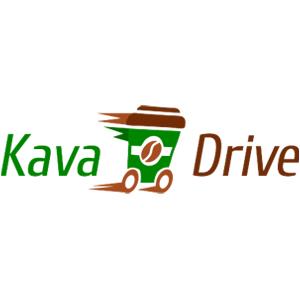 KavaDrive