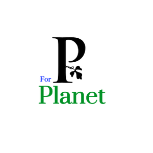 P For Planet