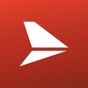 Newjet service