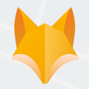 Foxie, l'application mobile de jeux de piste