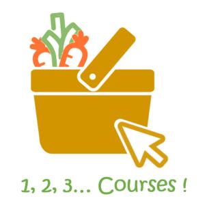 1 2 3 Courses