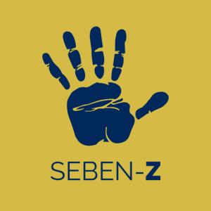 SebenZ Uberizing Microjobbing