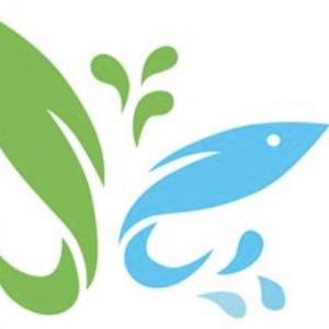 Ferme Aquaponique de l'Essonne