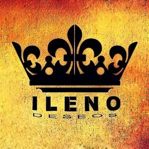 Ileno Deseos