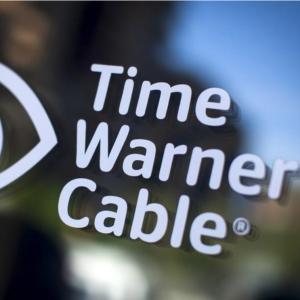 TimeWarner Cable