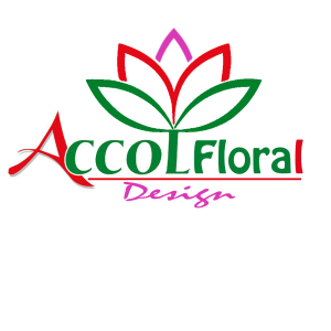 Expansion of Accol Floral Design to a Flower arrangement and decor Institute