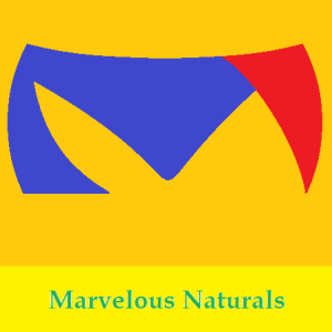 Marvelous Naturals