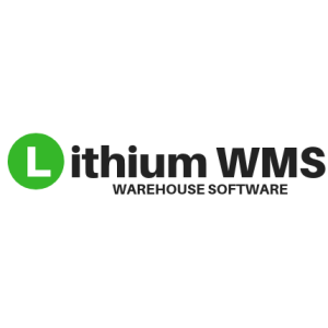 Lithium Warehouse Management Systems