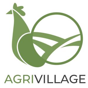 AgriVillage