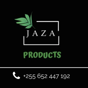 Hair products company